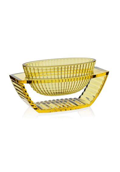 vaso-u-shine-kartell-eugeni-quitllet-amarelo