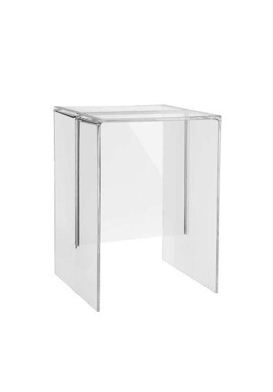max-beam-kartell-ludovica-roberto-palomba-cristal