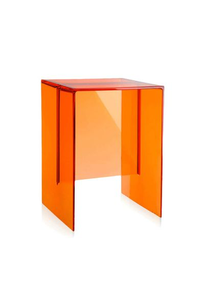 max-beam-kartell-ludovica-roberto-palomba-laranja