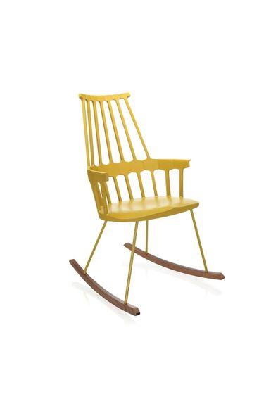 cadeira-comback-balanco-kartell-patricia-urquiola-amarela