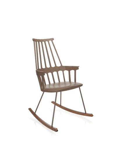 cadeira-comback-balanco-kartell-patricia-urquiola-avela
