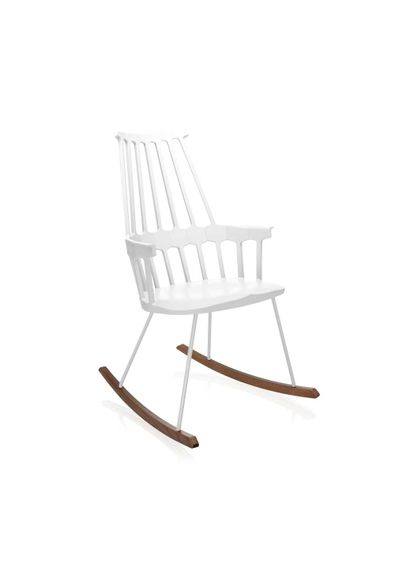 cadeira-comback-balanco-kartell-patricia-urquiola-branca