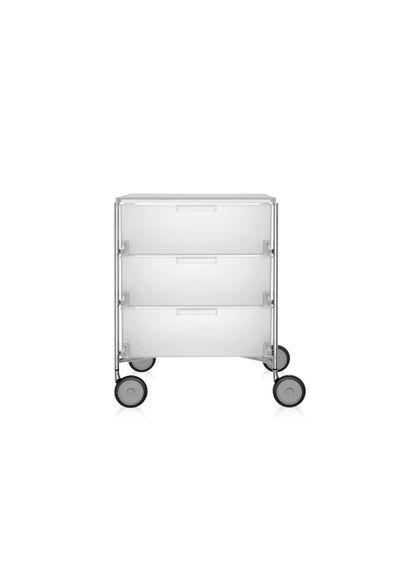 carrinho-mobil-3-gavetas-rodizio-kartell-gelo