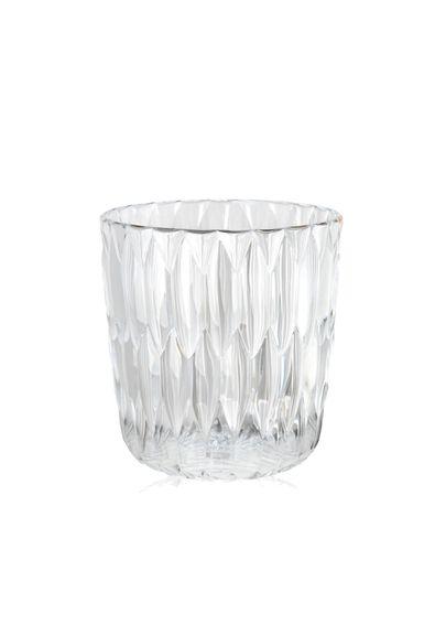 vaso-jelly-kartell-patricia-urquiola-cristal