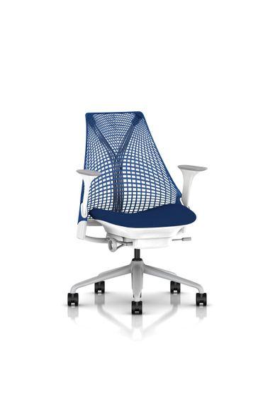 cadeira-de-escritorio-herman-miller-sayl-azul-2