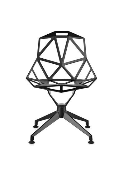 magis_chair_one_4star_nero