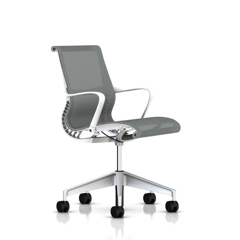 cadeira-de-escritorio-herman-miller_setu--white-1