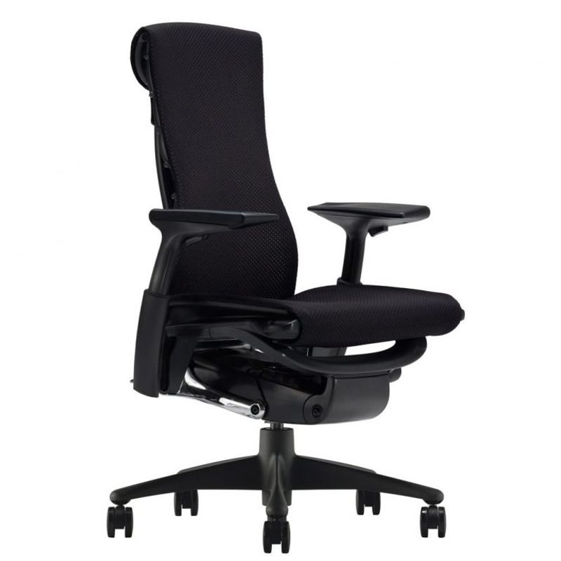 cadeira-de-escritorio-embody-grafite-preta-8