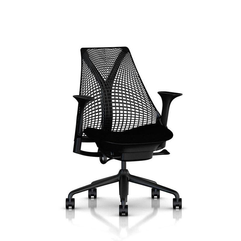 cadeira-de-escritorio-herman-miller-sayl-grafite-6