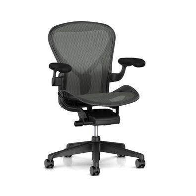aeron-ZSS-posture-fit