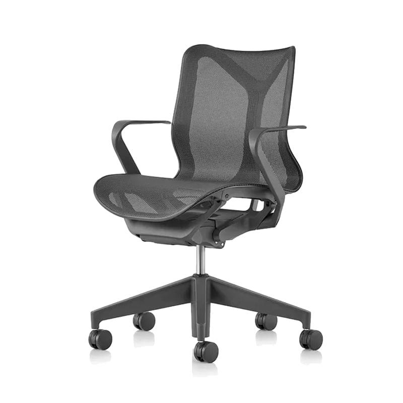 cadeira-cosm-encosto-baixo-grafite-novo-ambiente-lateral