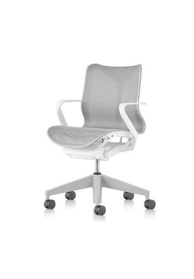 cadeira-cosm-encosto-baixo-mineral-novo-ambiente-frente