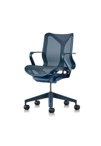 cadeira-cosm-encosto-baixo-nightfall-novo-ambiente-lateral