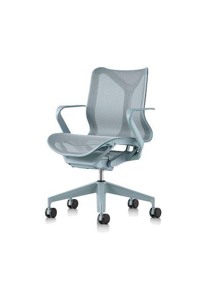 cadeira-cosm-encosto-baixo-glacier-novo-ambiente-lateral