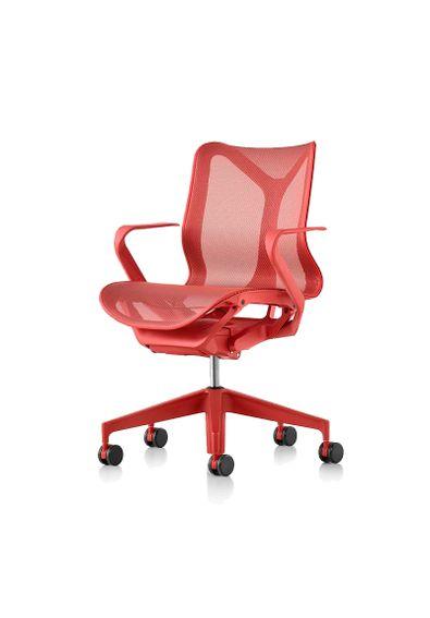 cadeira-cosm-encosto-baixo-canyon-novo-ambiente-lateral-02