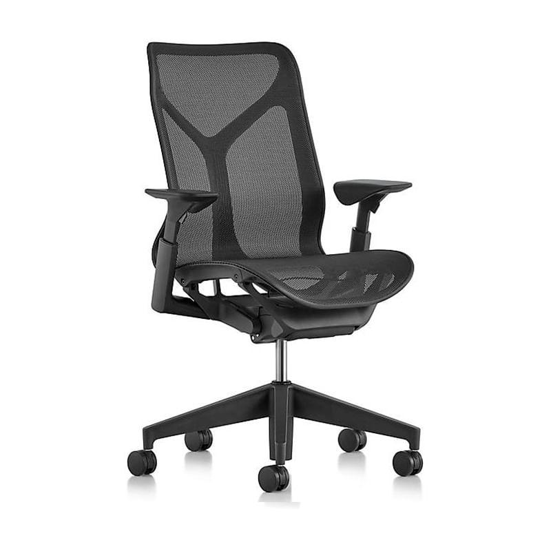 cadeira-cosm-encosto-medio-grafite-novo-ambiente-lateral-02