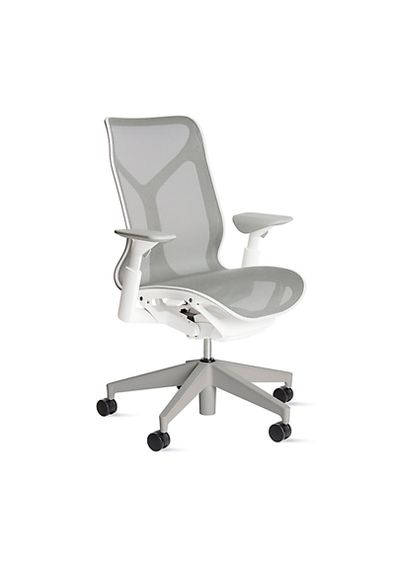 cadeira-cosm-encosto-baixo-mineral-novo-ambiente-lateral