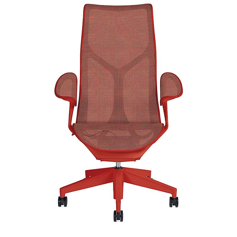 cadeira-cosm-encosto-alto-canyon-novo-ambiente