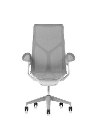 cadeira-cosm-encosto-alto-mineral-novo-ambiente