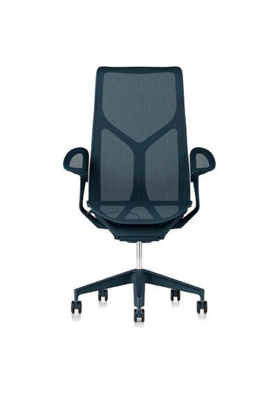 cadeira-cosm-encosto-alto-nightfall-novo-ambiente