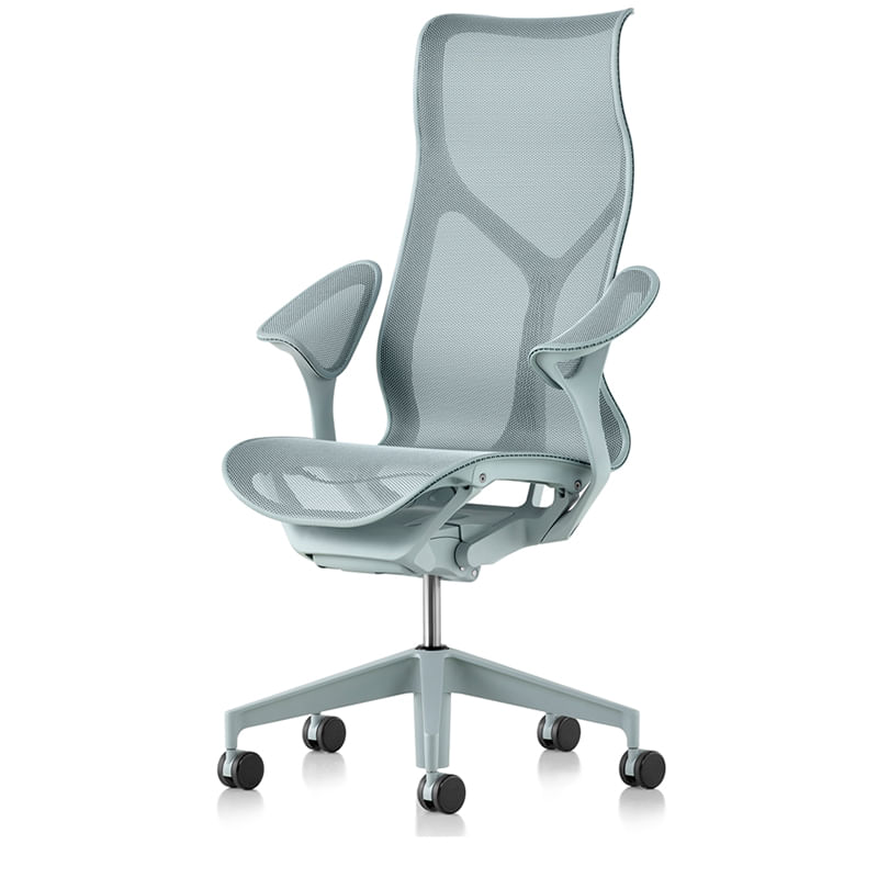 cadeira-cosm-encosto-alto-glacier-novo-ambiente-frente