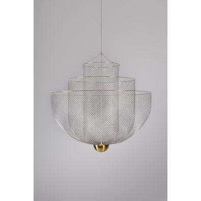 moooi-meshmatics-chandelier-01