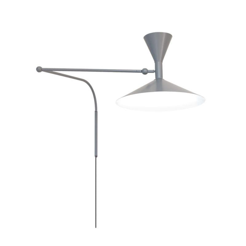 nemo-lampe-de-marseille-grey-01