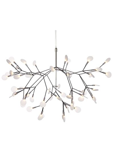 Moooi-Luminaria-Heracleum-II-Nickel-01