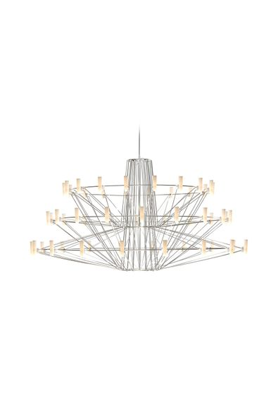 Moooi-Luminaria-Coppelia-Nickel-01