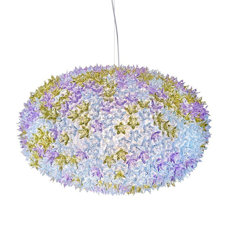 Luminaria-Bloom-Lavanda