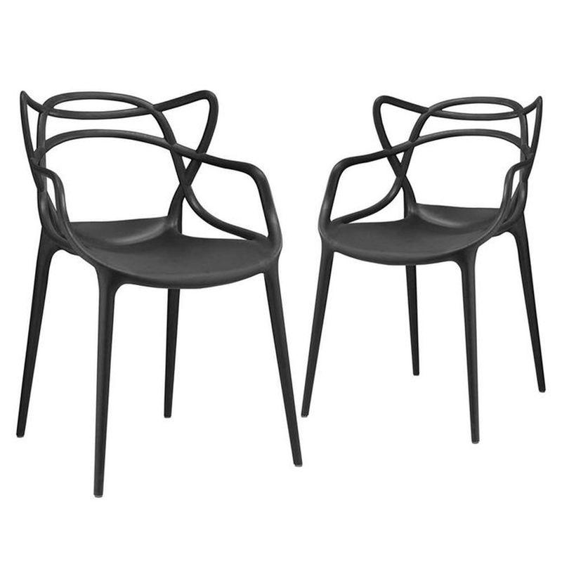 Cadeira-Generic-C---Preta