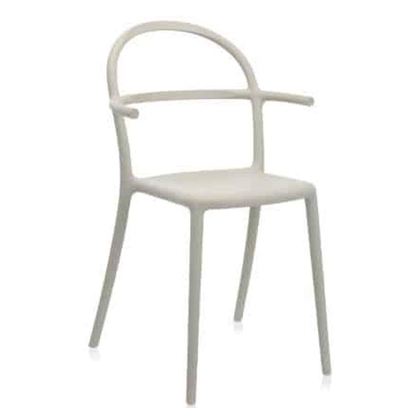 cadeira-generic-c-cinza