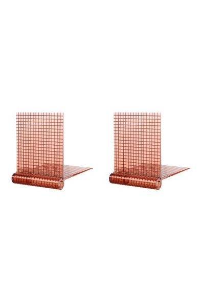 kite-shelf-pink