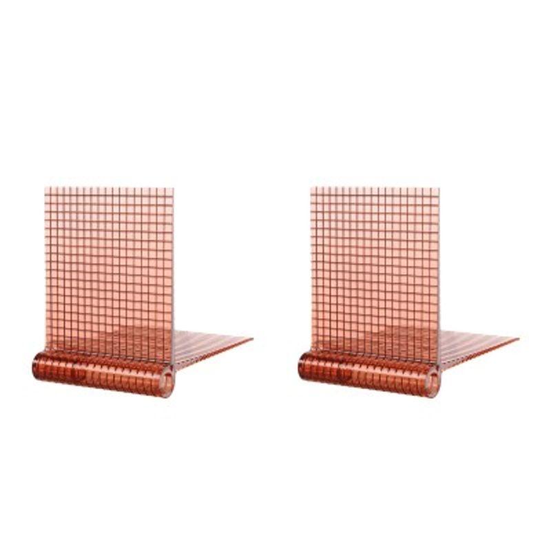kite-shelf-pink