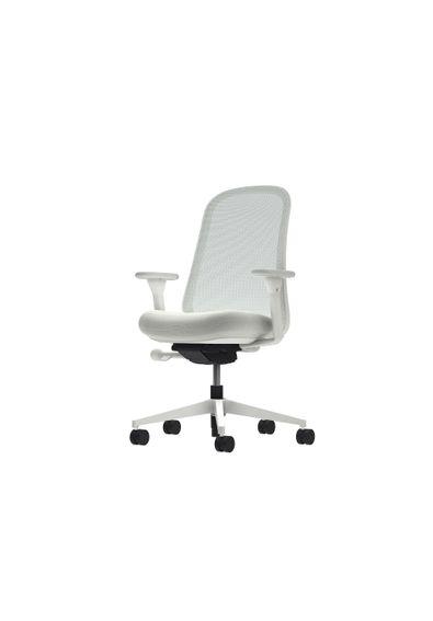 Cadeira-Lino-Fog