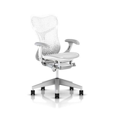 Cadeira-Mirra-2-Triflex-Alpine