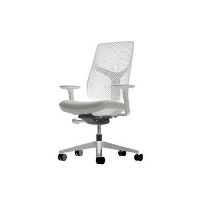 verus-studio-white
